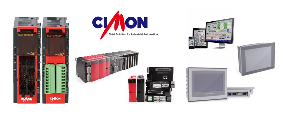 cimon-products