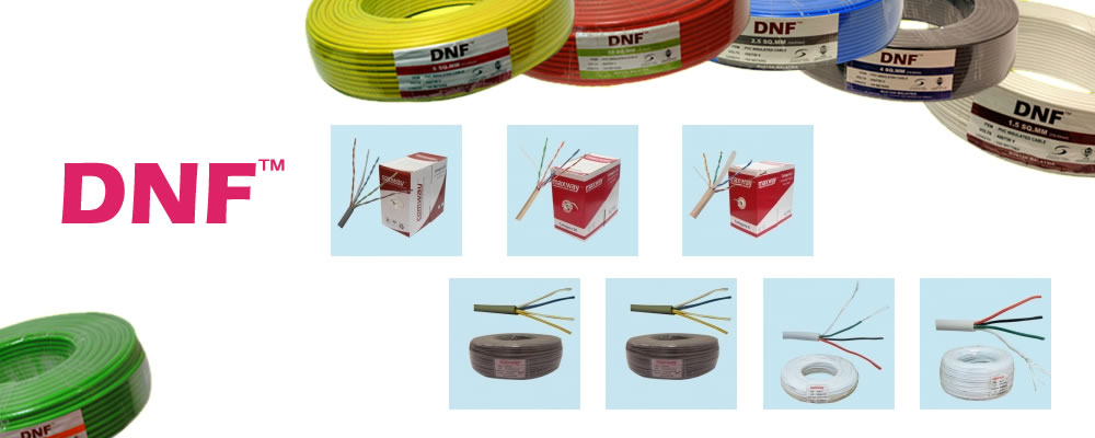 dnf-cable-products