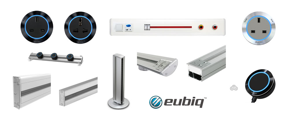 eubiq-products