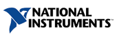 national-instrument