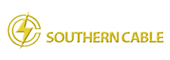southern-cable