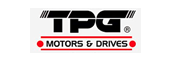 tpg-motor-and-devices